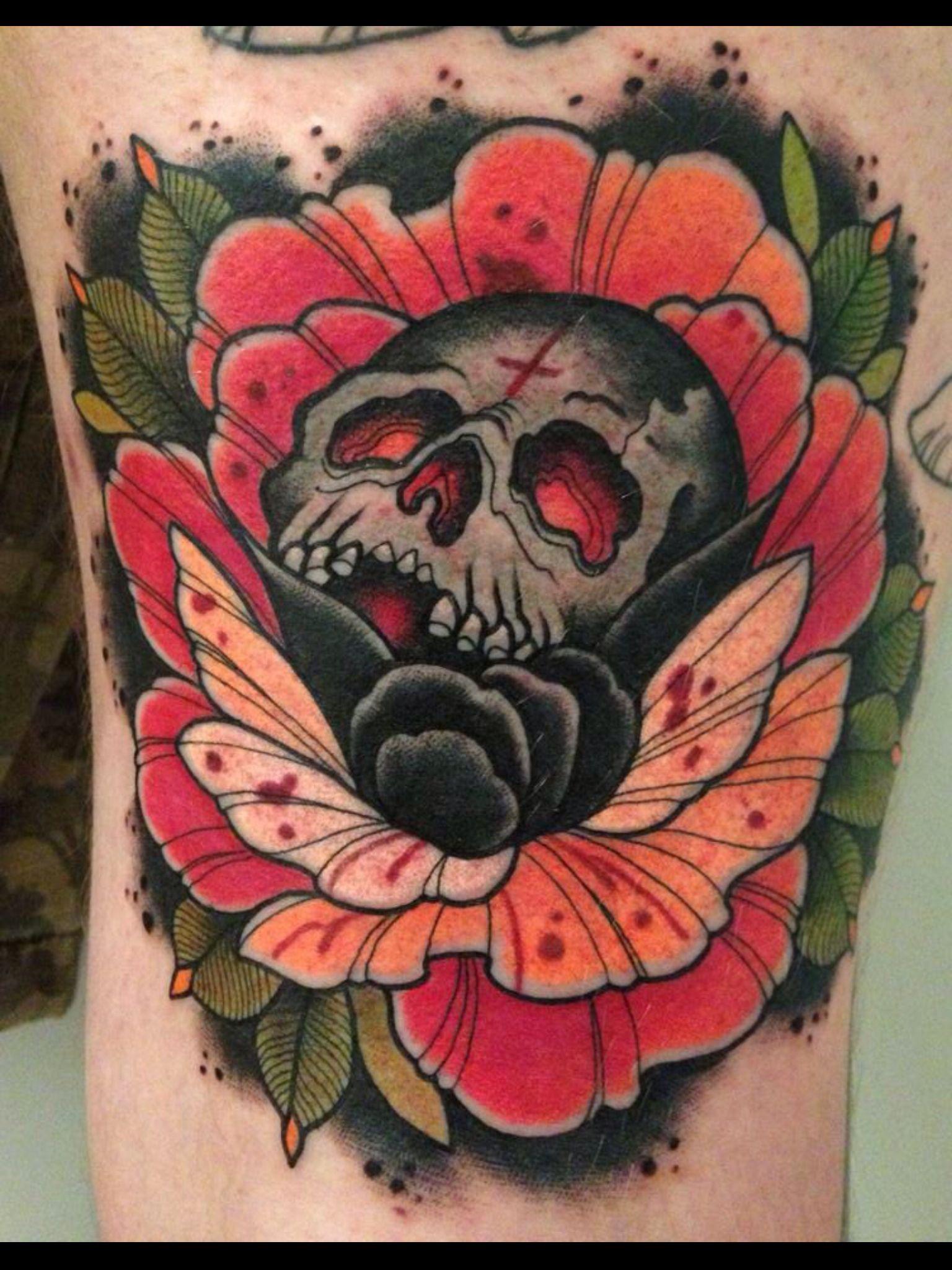 Inkedrad Tattoo Blog Manos Tattoo Manga Del Tatuaje Tatuajes Impresionantes