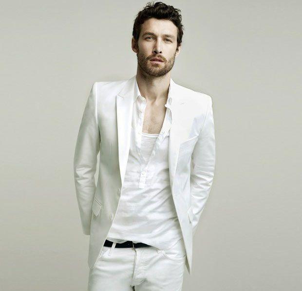 O que todo homem estiloso deve vestir nas festas de final de ano 206ca9f2763