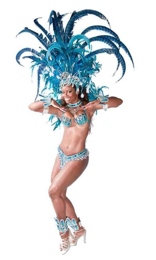samba costumes for sale online | Headdress | Samba costume