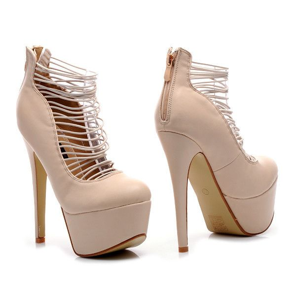 101fa1adf690 Dámske Topánky · Móda ·  ladies  shoes  damska  obuv  fashion