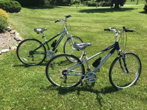d9a3240651f buy 2011 Cannondale Adventure 4 Womens Bicycle... | Bicycles ...