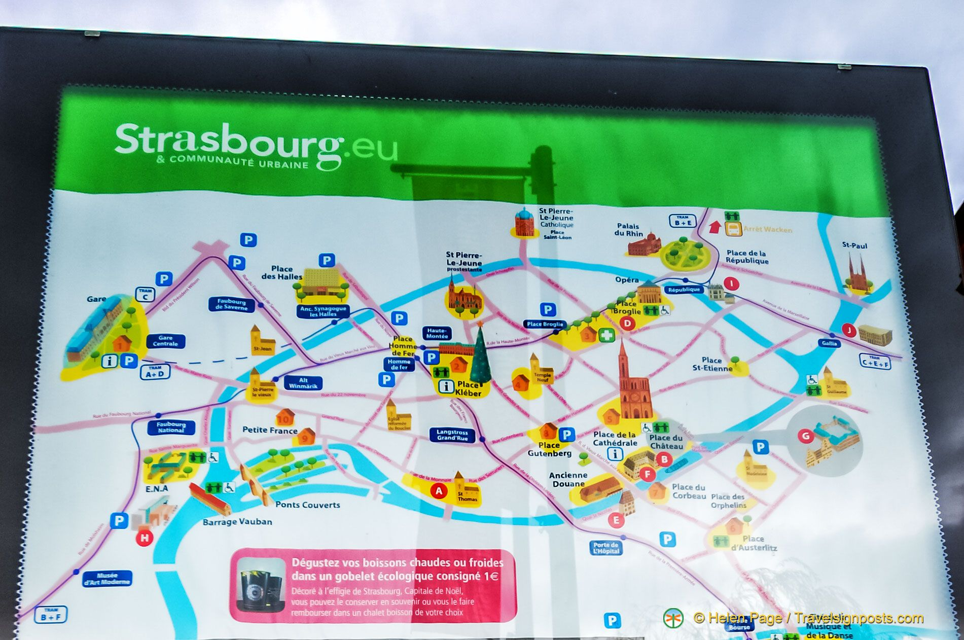 Salzburg Christmas Market Map.Image Result For Strasbourg Christmas Market Map Xmas