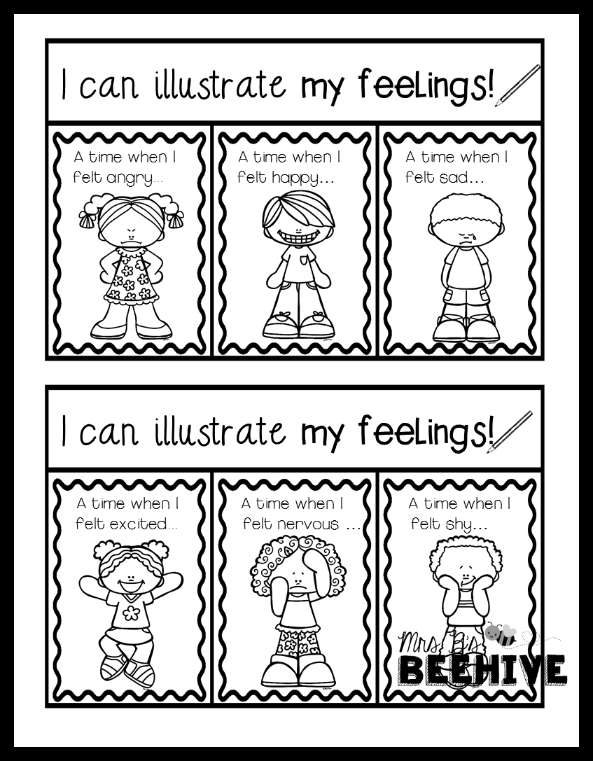 Social Studies Kindergarten Worksheets kindergarten social – Kindergarten Social Skills Worksheets