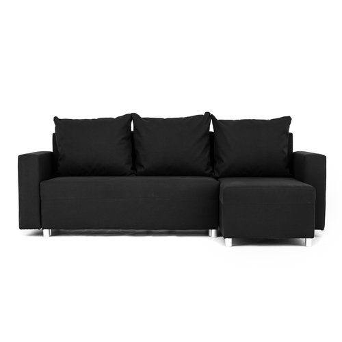 17 Stories Sloan Sleeper Corner Sofa | Products in 2019 ...