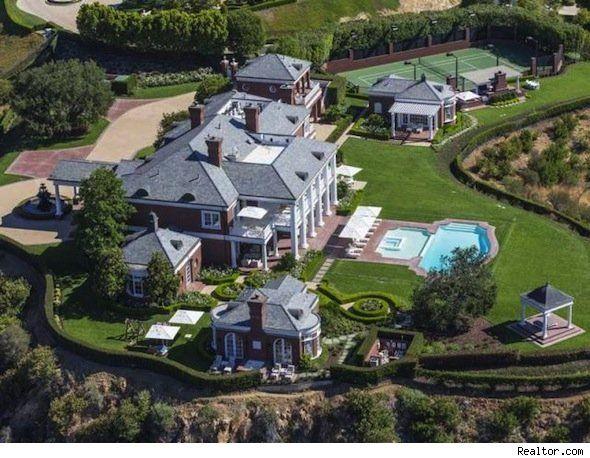 32 Million Dollar Mansions 32 Million Offer On The Stone Mansion - best of barefoot investor blueprint promo code