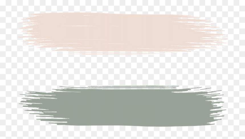Royalty Free Banner Stock Photos Brush Stroke Pastel Png Transparent Png Is Pure And Creative Png Image U Photo Brush Watercolor Splash Png Brush Stroke Png