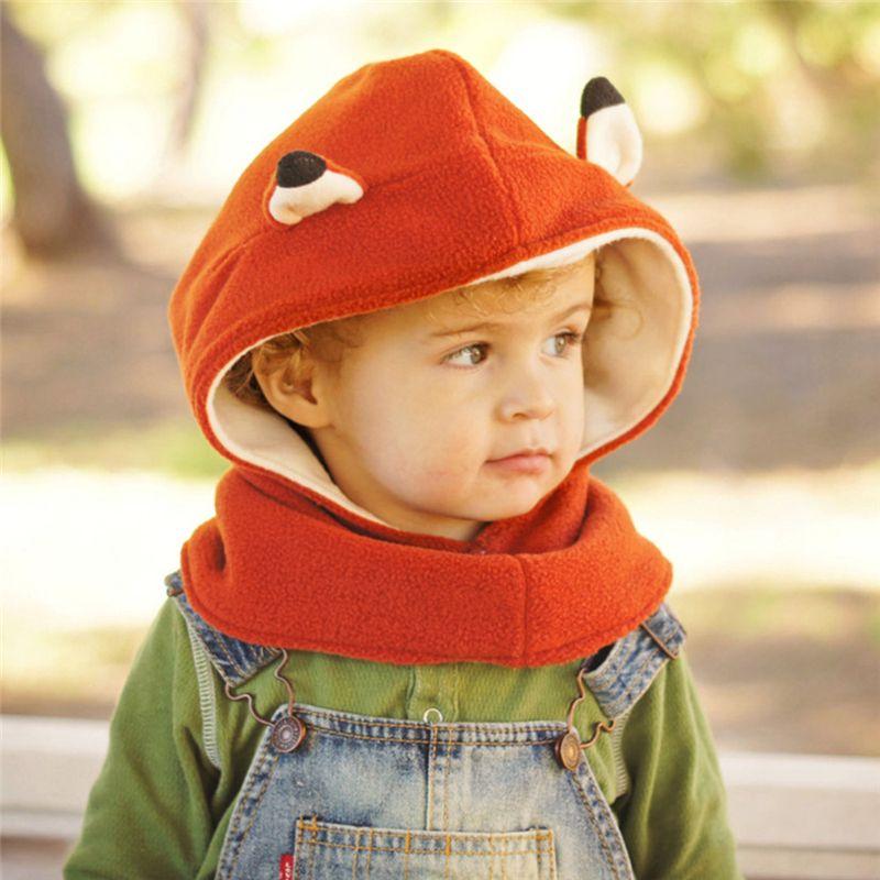 kirsten dunst | Kirsten Dunst Kirsten | Hats, beanie, scarves ...