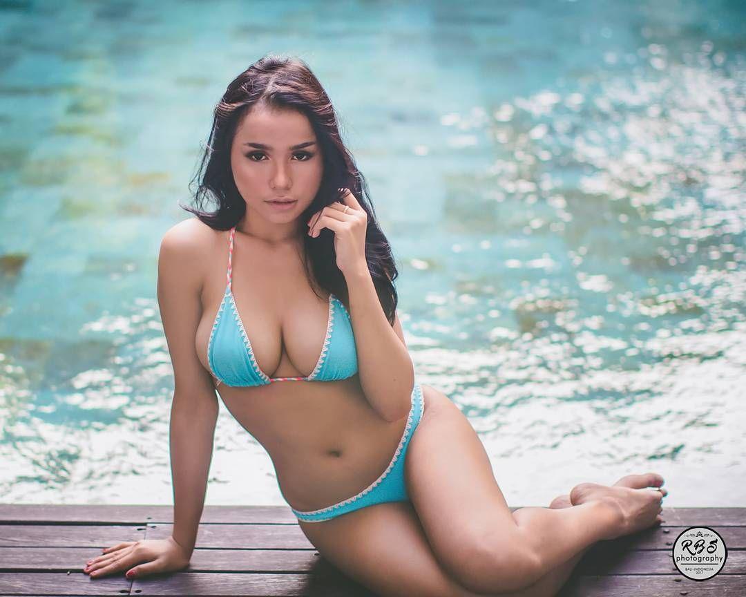Bikini Alice Amelia nudes (49 photos), Tits, Is a cute, Boobs, see through 2018