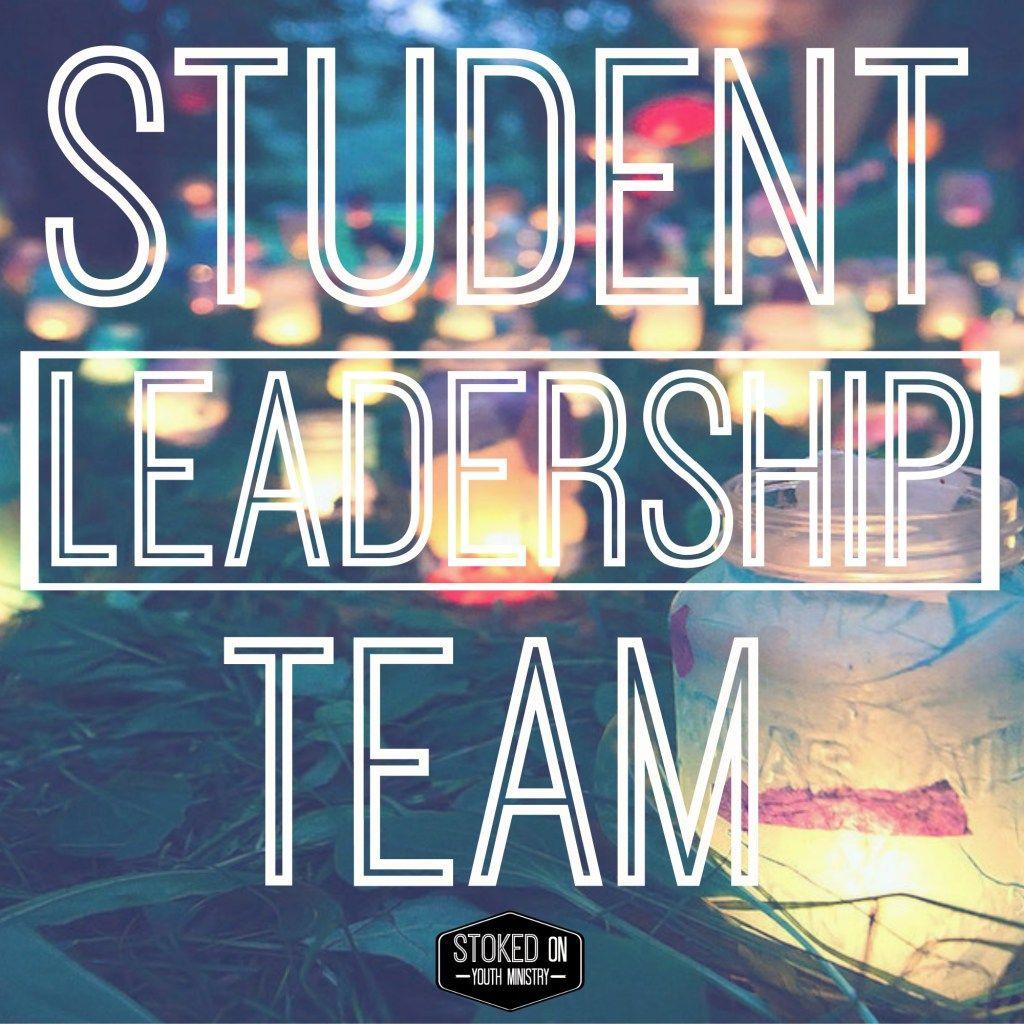 Student Leadership / STUDENT LEADERSHIP
