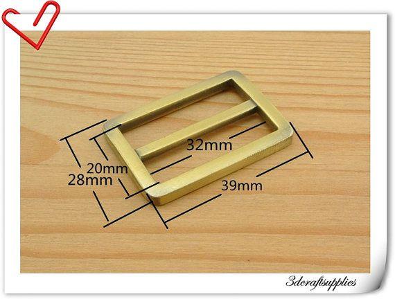 1.251 1/4 inner diameter inch Anti brass  alloying by 3DANsupplies