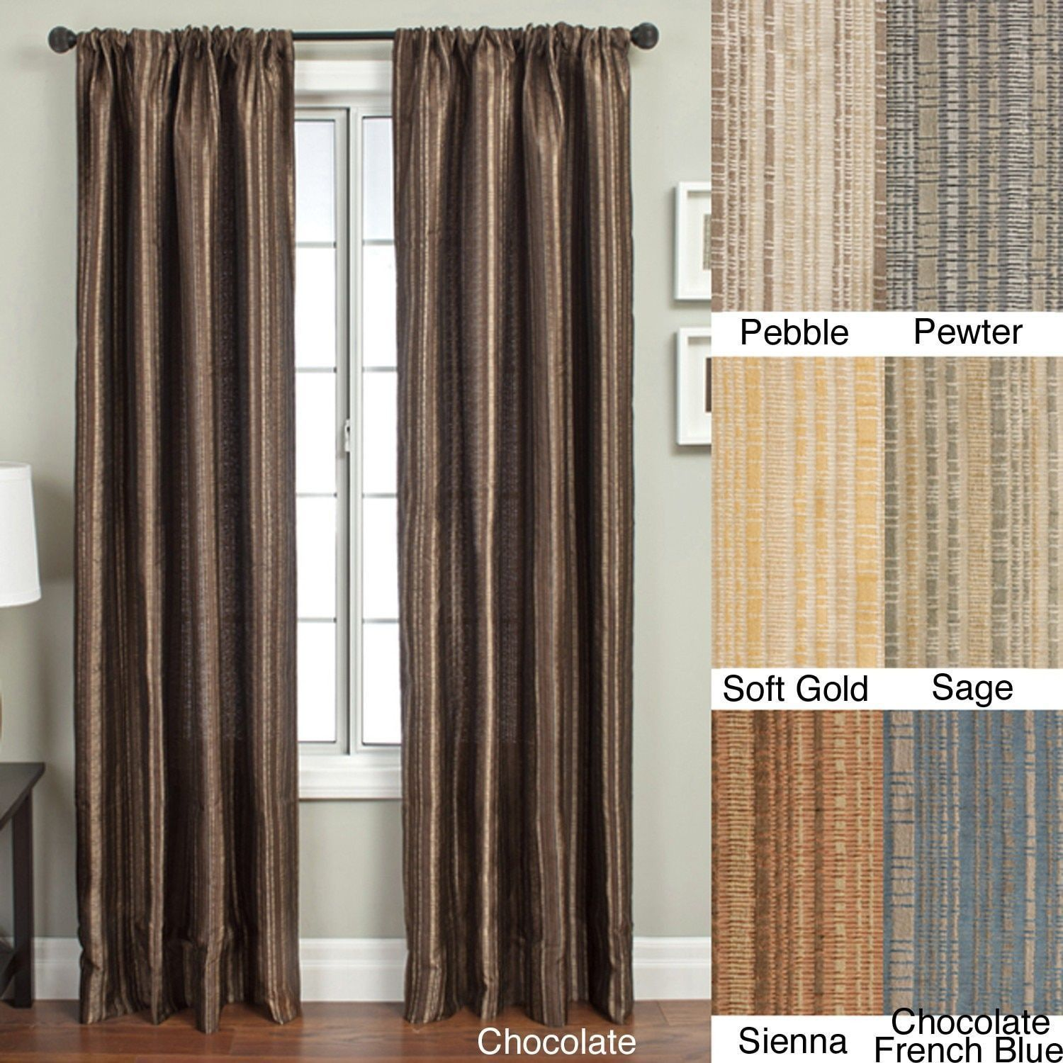 19 Cute Curtain Rods 120 Long Panel Curtains Curtains 96 Inch