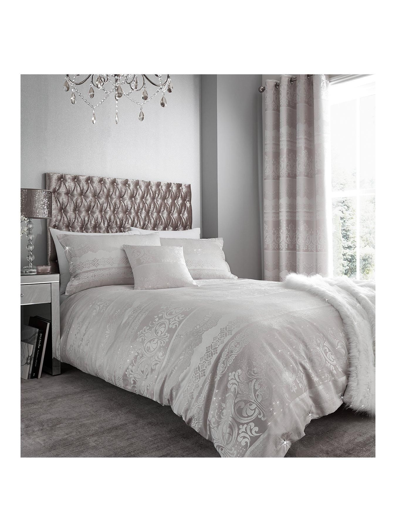 Womens Mens And Kids Fashion Furniture Electricals More Luxury Bedroom Sets Luxurious Bedrooms Bedroom Sets