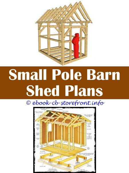 3 Warm Cool Tricks Shed Building Movers Near Me Shed Plans 6 Shed Plans 6 8 X 8 Storage Shed Plans Shed Plans 6