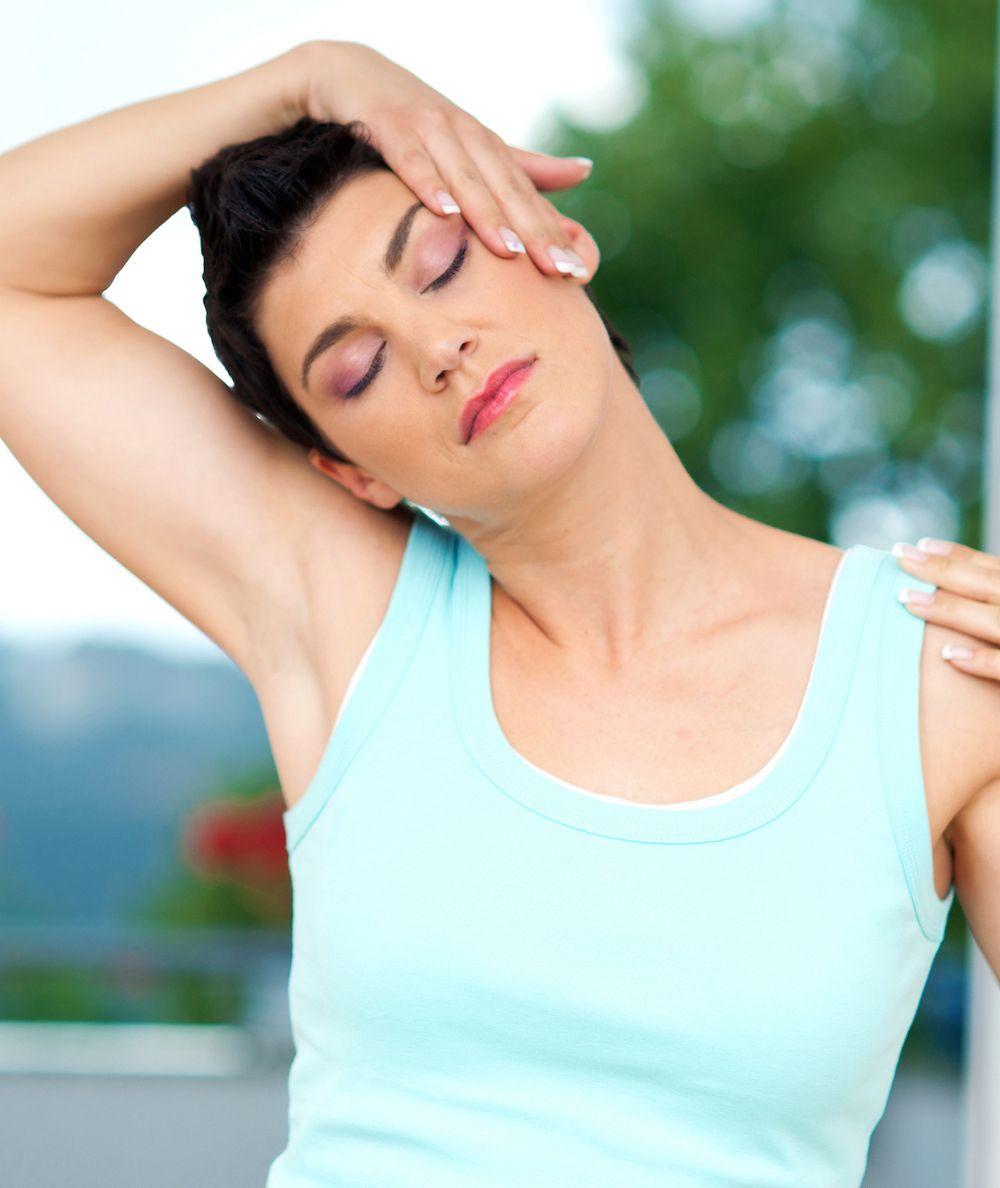 Pin On Vital Proteins Wellness
