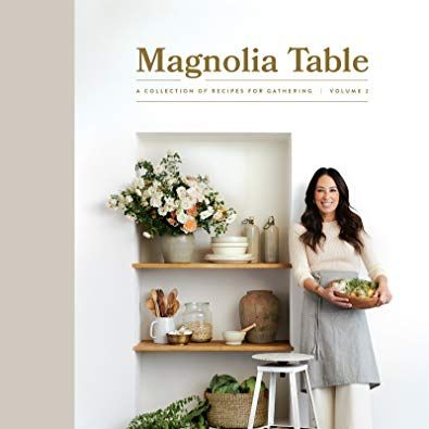 Jimmy Fallon Pitched a Cooking Show for Magnolia Network
