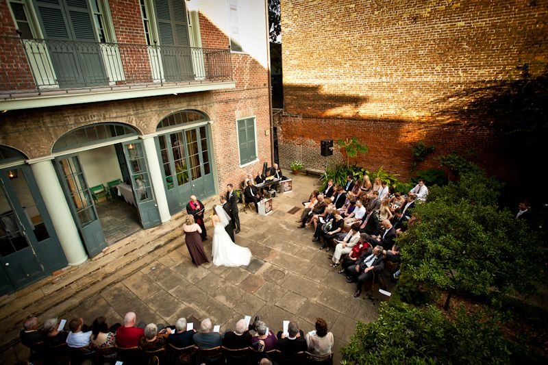For as low as $295.00 you can have a inexpensive wedding ...