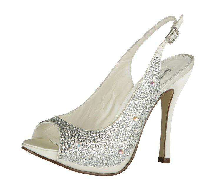 b5b77e57eaa9 Benjamin Adams shoes at Mary Me.