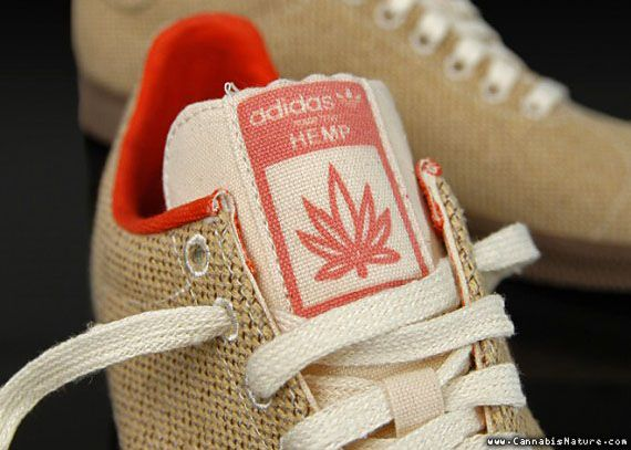 adidas 420 friendly shoes