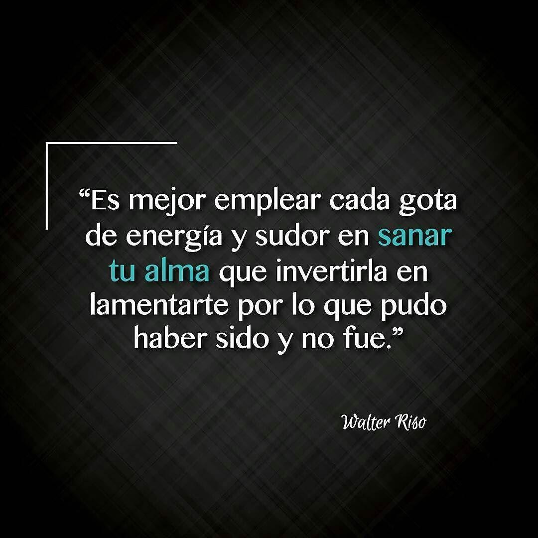 Simon Bolívar... ah no... perdón @Regrann from @walter_riso -  #walterriso…
