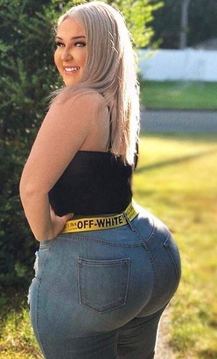 Fat Ass Enthusiast