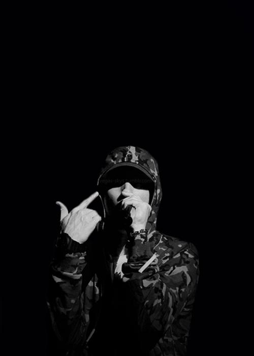 186e156771 Eminem | Eminem | Eminem rap, Eminem lyrics, Eminem d12