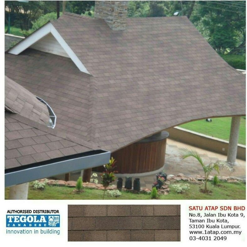 Tegola Shingle Premium Rectangular With Great Aesthetic Value 100 From Italy How Complexity Your Design Tegola Shingle Ro Roof Cost Roof Shingles Shingling