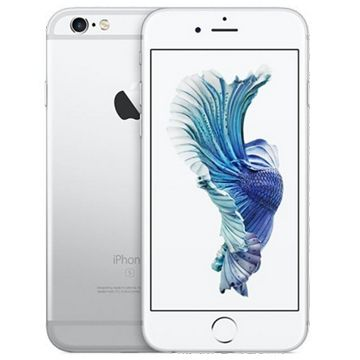 Apple Iphone 6s Plus 16gb Silver With 1 Year Australian Warranty And Insurance Limited Stock Order Now Iphone Iphone Insurance Apple Iphone 6s