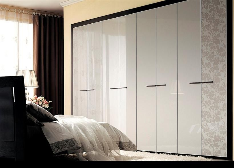 Cupboard Designs 20 best glass shutters images on pinterest   shutters, glass