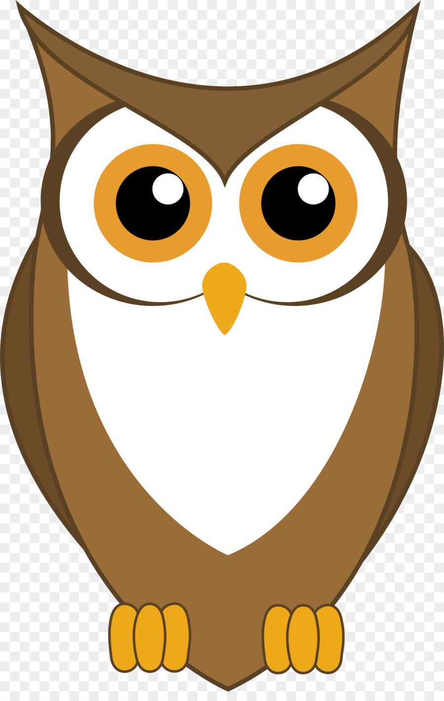 Owl Bird Clip Art Owls Png Is About Is About Owl Snout