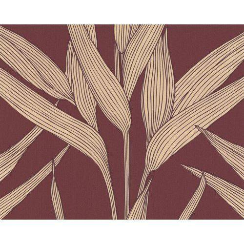 A.S. Création Papier Peint Intissé 7962-19, Col… - Achat / Vente ...