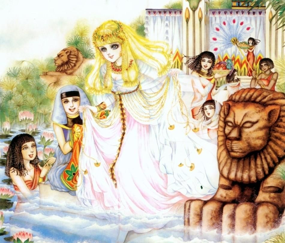 ป กพ นในบอร ด ย อนย ค