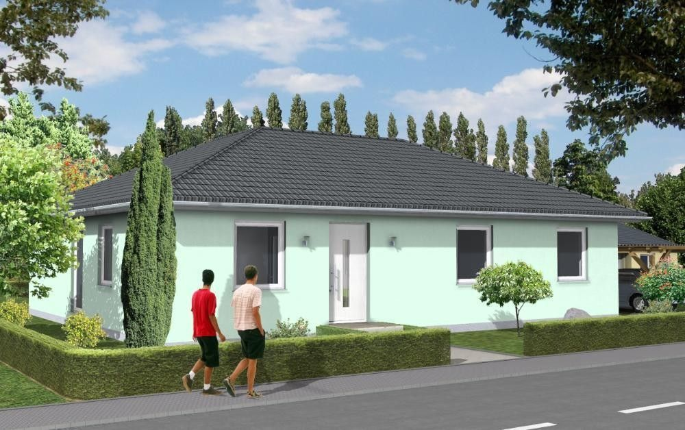 Cool Die besten Bungalow kaufen Ideen auf Pinterest Landhaus kaufen Wintergarten kaufen und Hausbau ideen