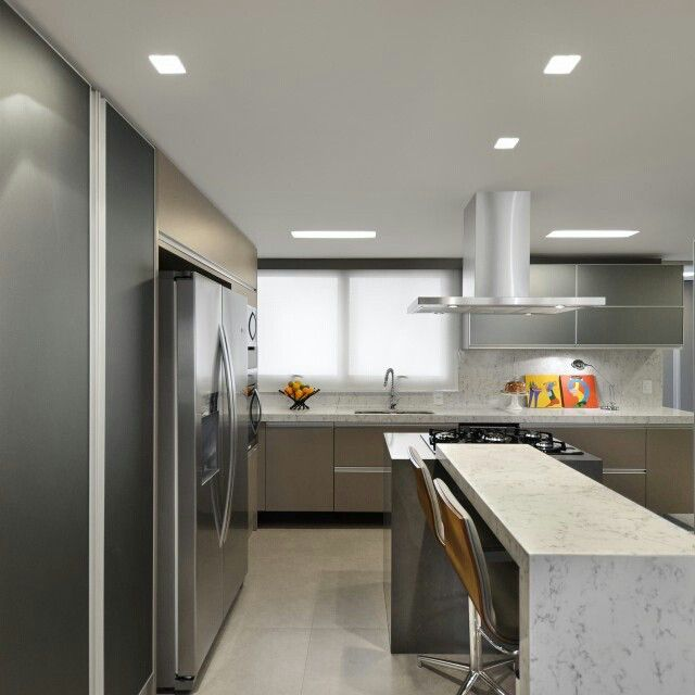 mustard kitchens - Google Search Kitchen - Can I make this work - italienische kuechen gamma arclinea