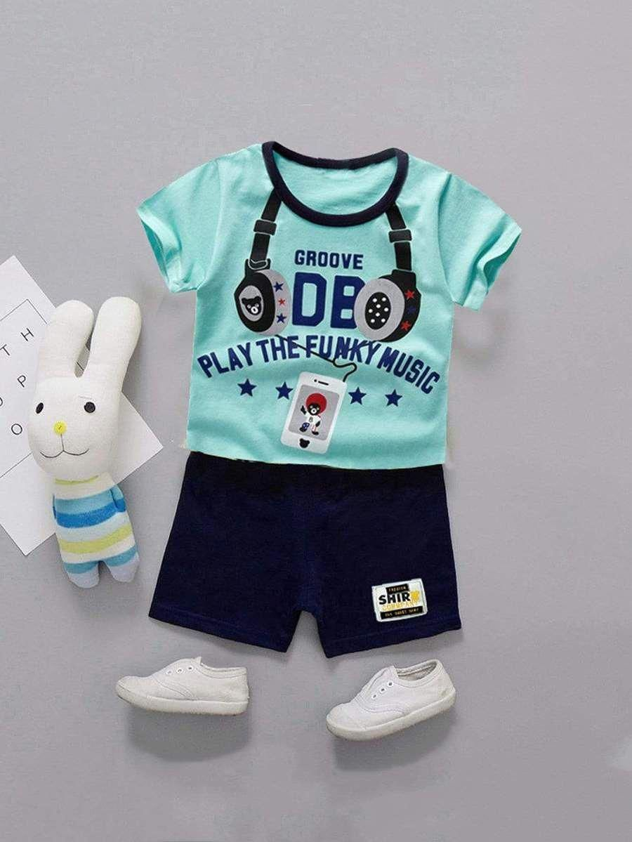 ef052ec9c Baby Boy Dress Online   Trendy Little Girl Dresses   Cheap Stylish Baby  Clothes 20190204