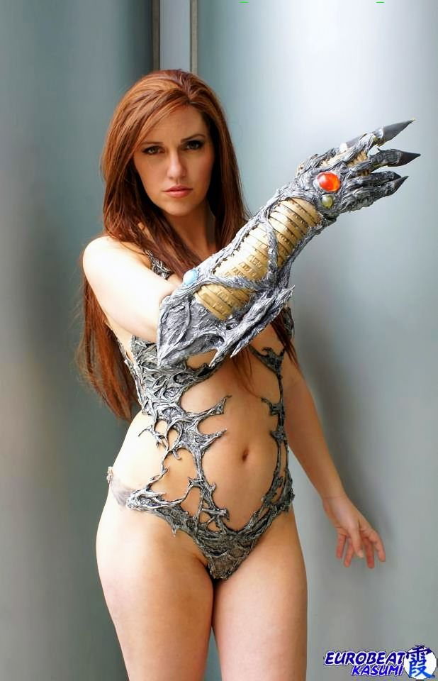 Jacqueline Samuda Nude