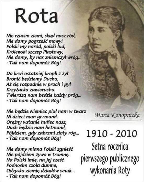 Pin Na świat Polski