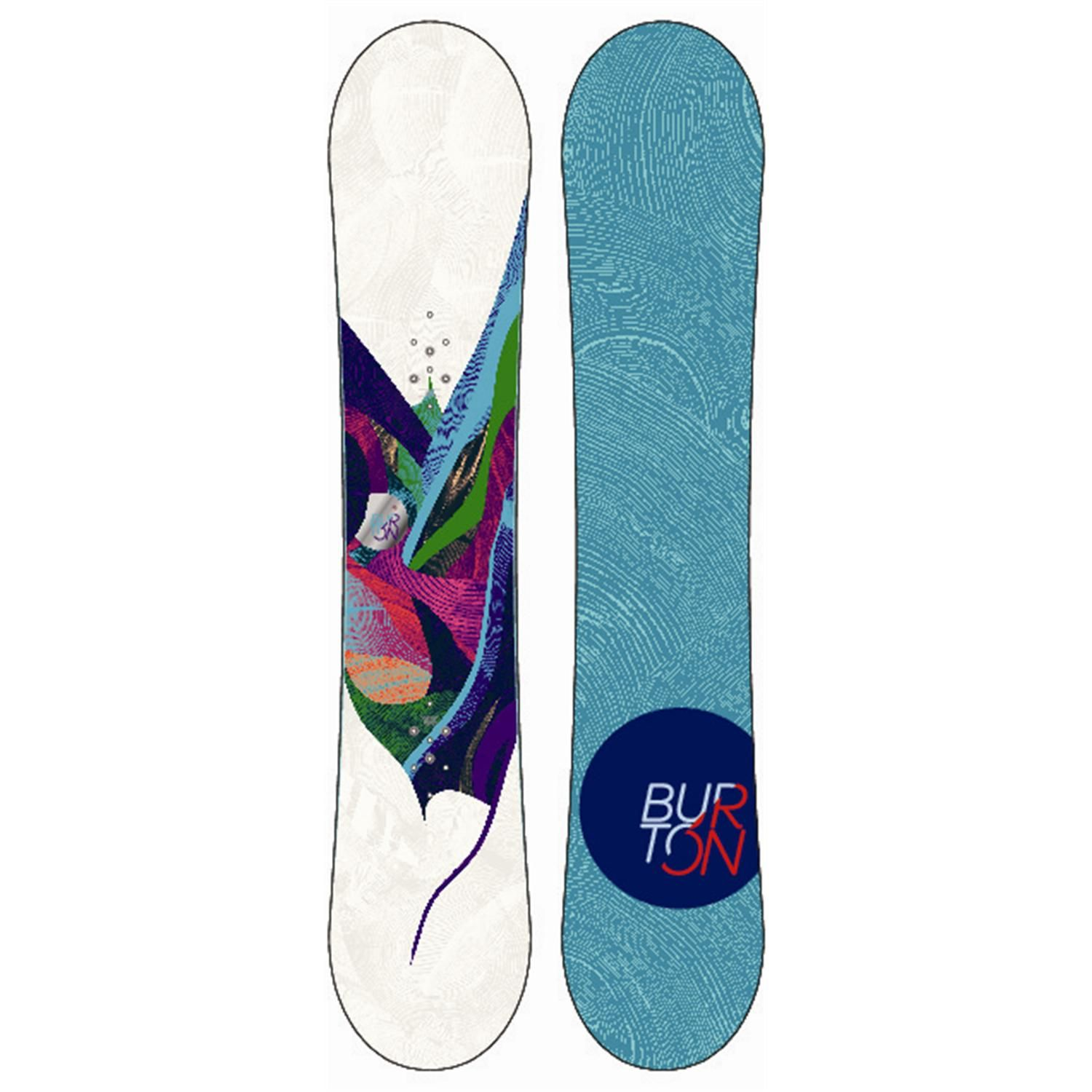 Burton luxe 150cm oh yeahhhhh i own it highly