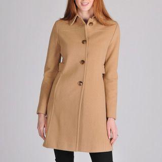 d45bbf687 Pin by Megan Greer on Fa Fa Fa Fa Fashion | Coat, Women clothing ...