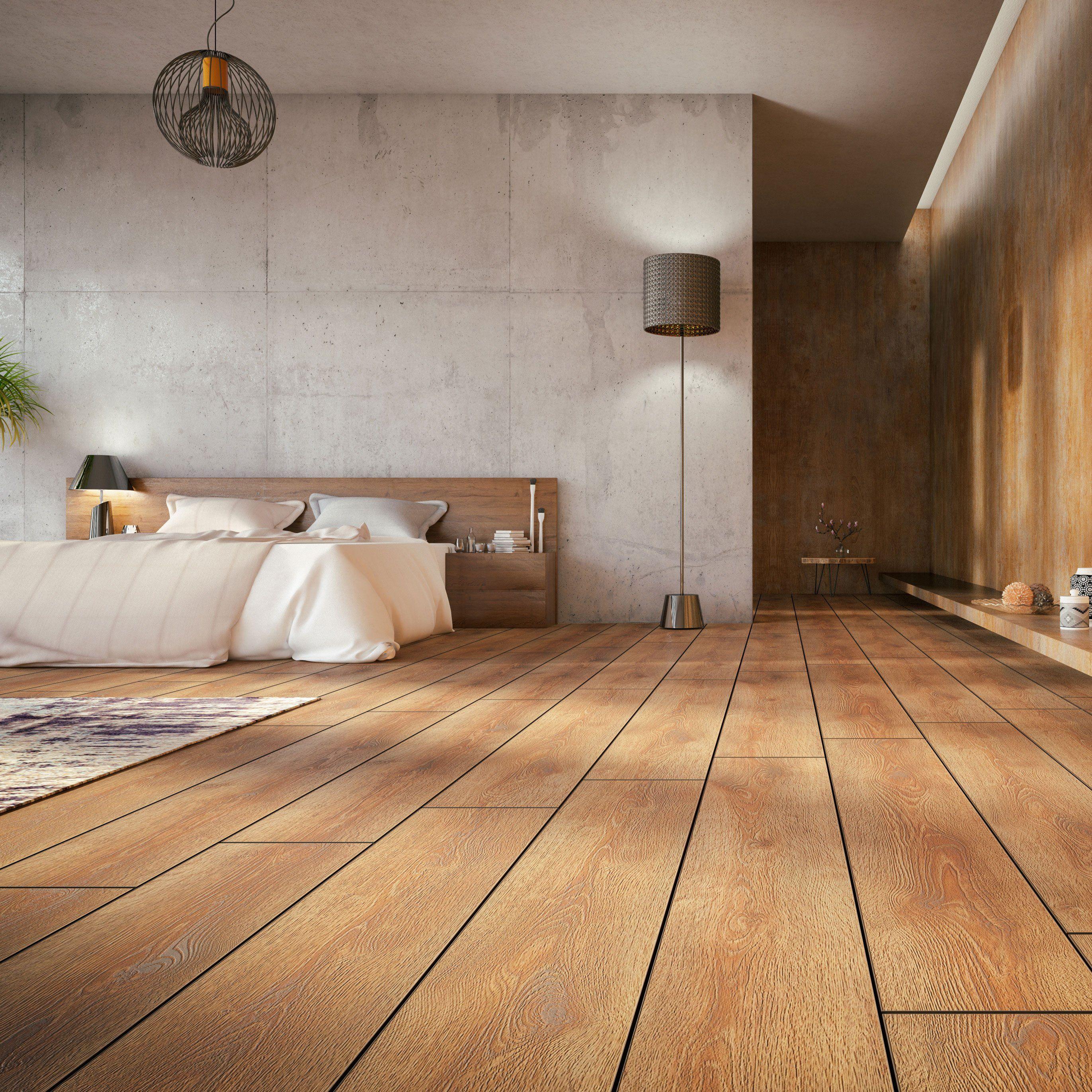 Flooring Ideas for the Bedroom | Refinishing hardwood ...