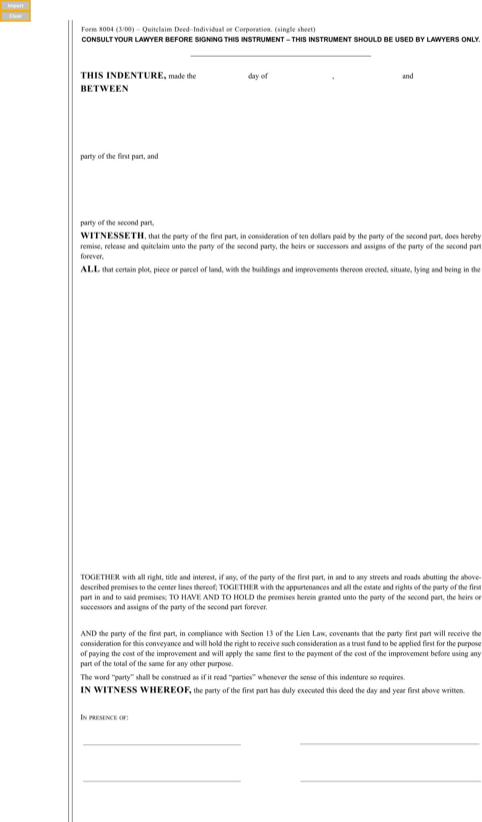 d643186c0214b87e77b81bfa87f84320 - How To Get A Quit Claim Deed In Hawaii