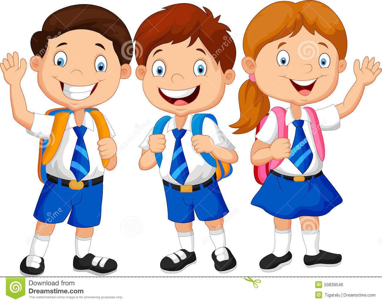 kids happy school animation google search nonprofit
