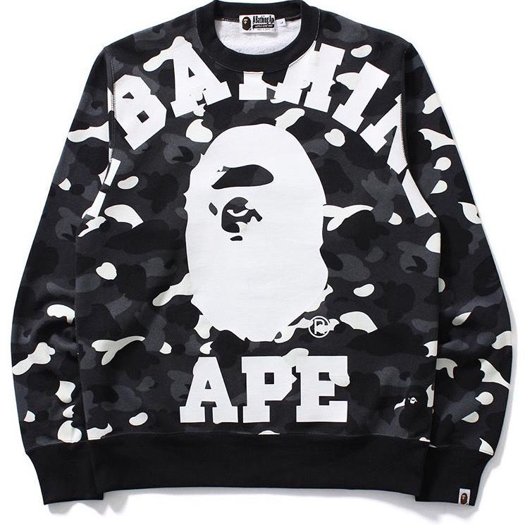 31deb70f SUPREME Bart Simpson Brooklyn Shirt | Stuff I would wear | Brooklyn ...