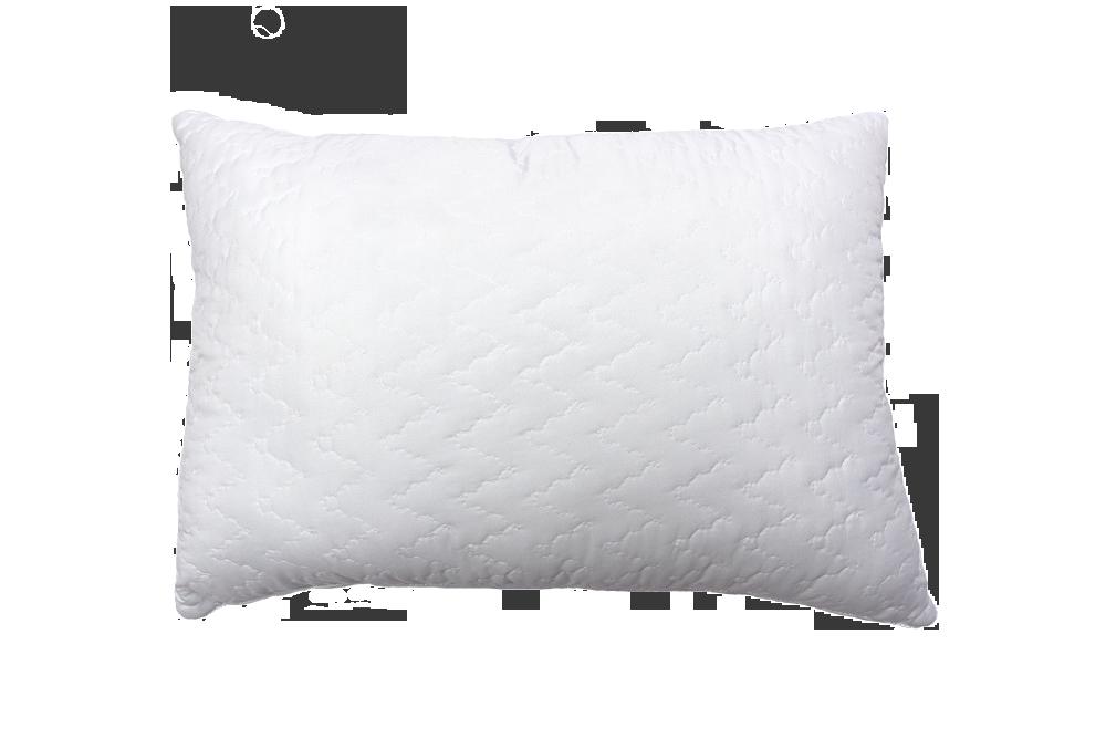 Pillow Png Image Pillows Throw Pillows Bed
