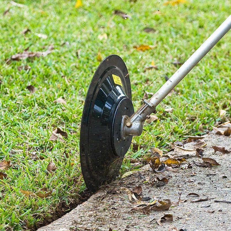 Pin On Yard
