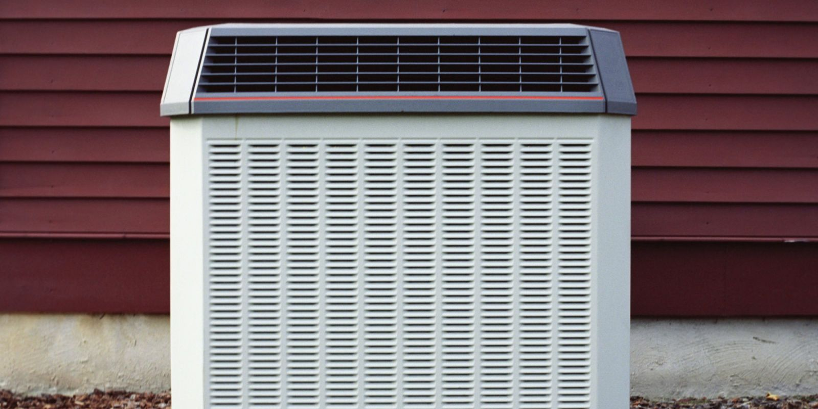 The DIY Guide to Fixing Your Leaky Air Conditioner Diy