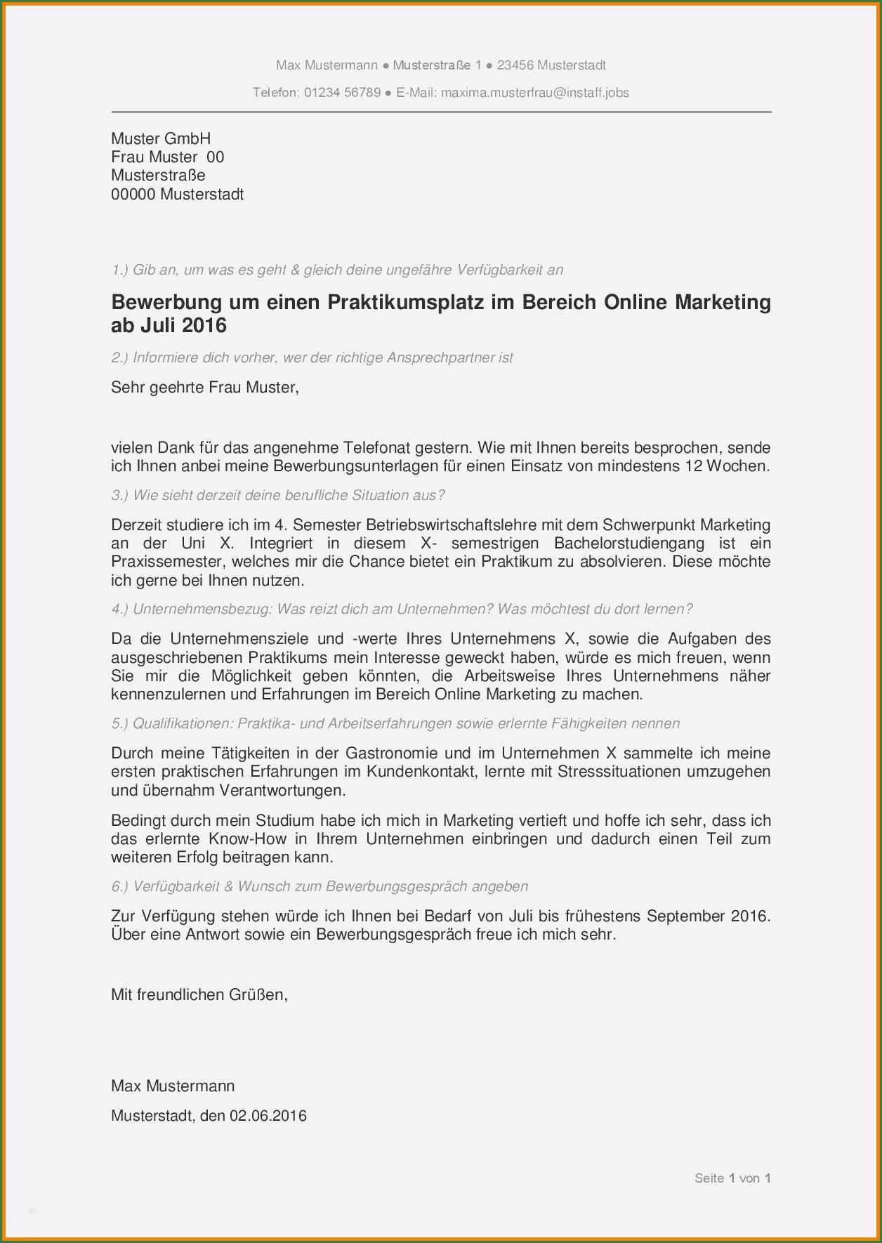 Magnificent Praktikumsbericht Krankenhaus Vorlage Die Sie Begeistern In 2020 Praktikumsbericht Lebenslauf Einladung Schreiben