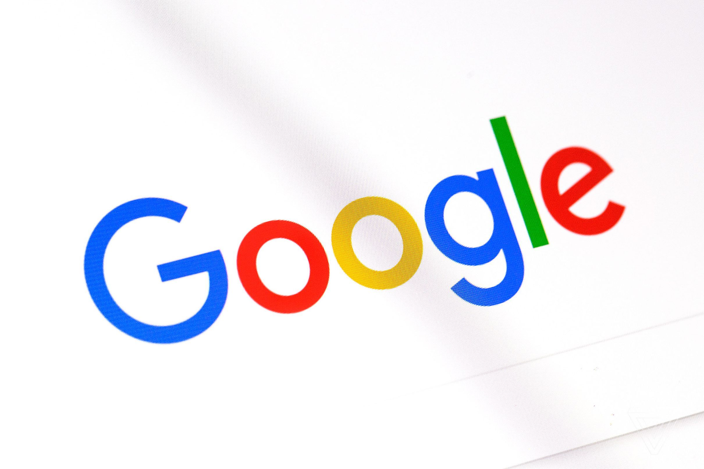 Google Begins Removing Personal Medical Records From Search