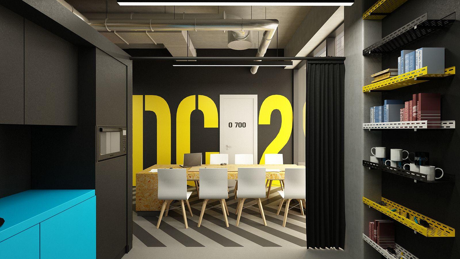office kitchenette design. Office Kitchenette Designeld Poland Eld Create Pinterest Inspiration Kitchen Design Ideas Decorating G