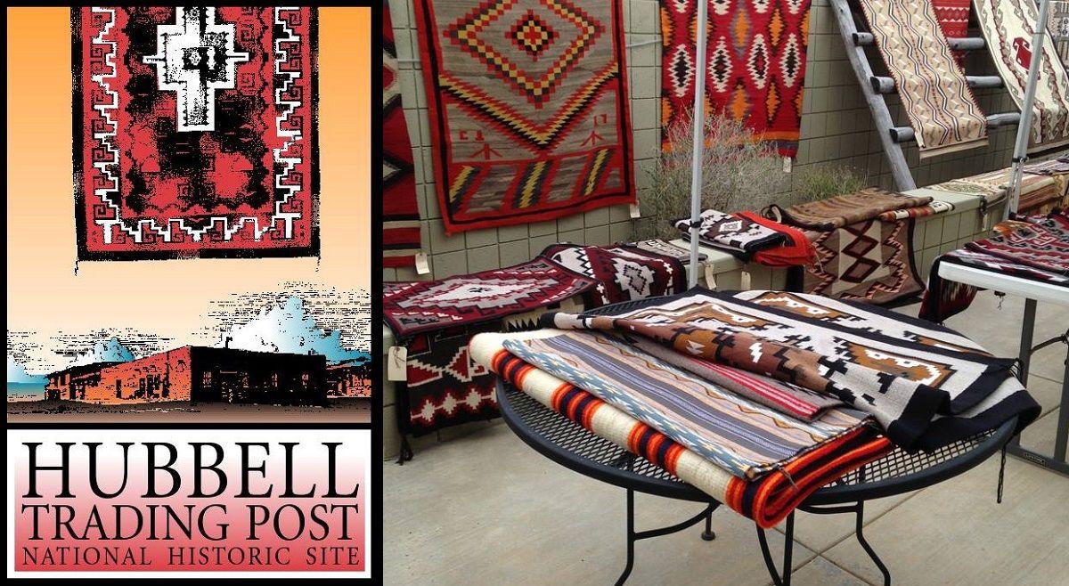 Experience Sedona Navajo Rugs Home Arizona