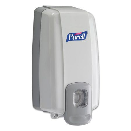 Industrial Scientific Hand Sanitizer Dispenser Commercial